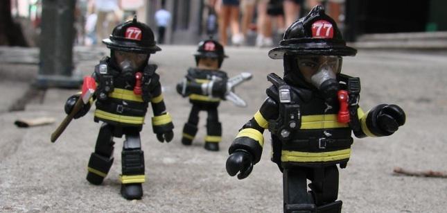 fire1header.jpg