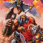 battlebeast01-cvr1