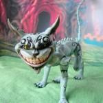 Cheshire1