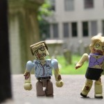 Zombies5