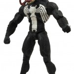 marvelselect_venom3a
