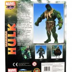 HulkBarbarian_packageback1