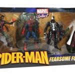 Spider-Man_FearsomeFoesBox