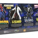 Spider-Man_FearsomeFoesBox2