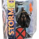 Storm_box1