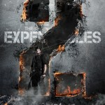 expendables2_splash