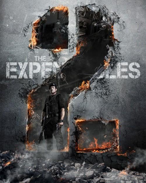 expendables2_splash
