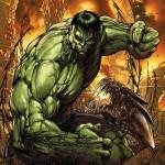 hulk-centennial-preview-200610050751
