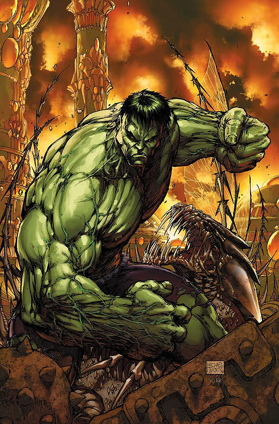 hulk-centennial-preview-200610050751