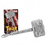 thor_bottle_white
