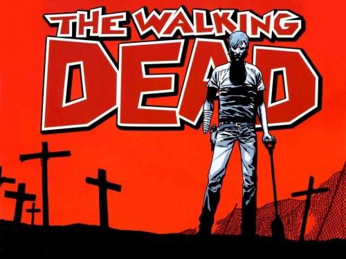 walking_dead_3