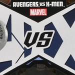 AvengersVsXMen_Header
