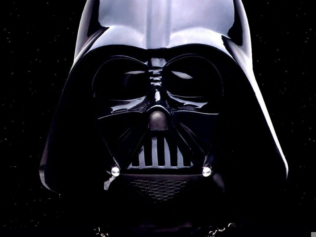 Vader_Face