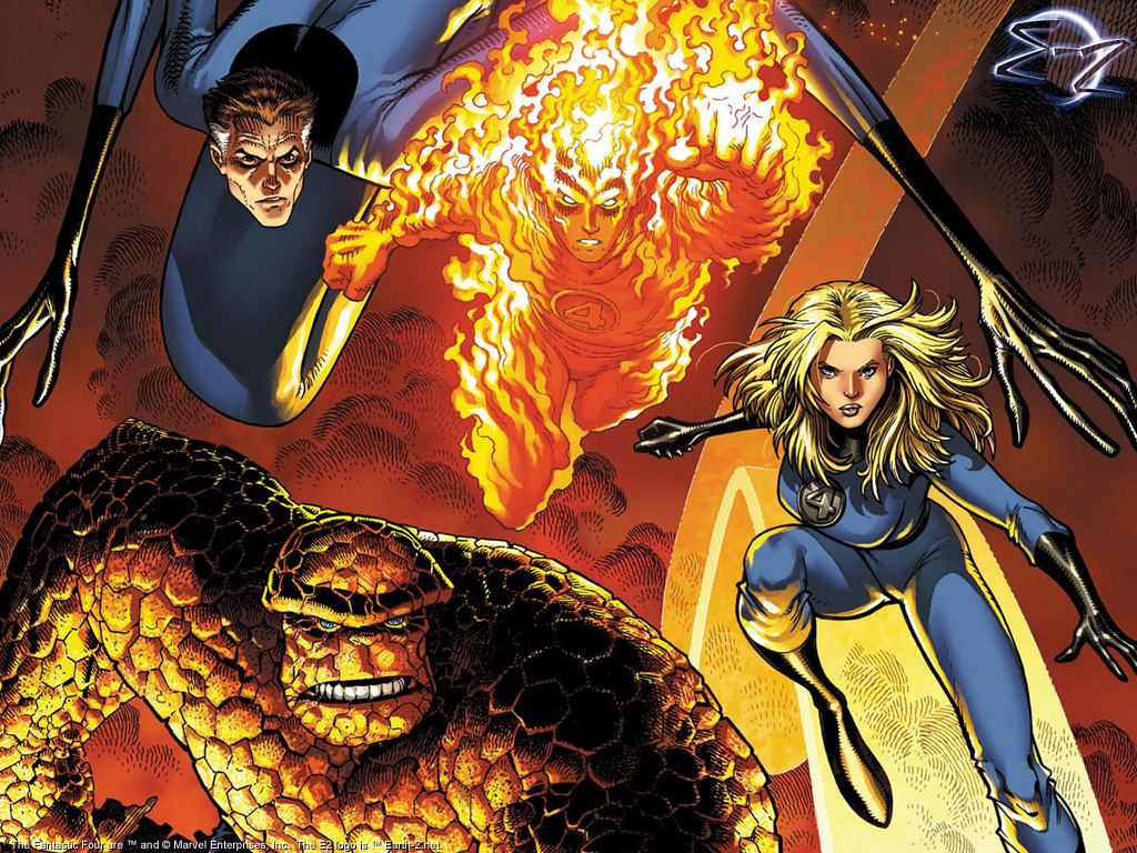 fantastic4splash
