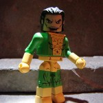 Loki2