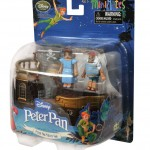PeterPanShip_Pkgfront1