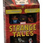 StrangeTalesFront1