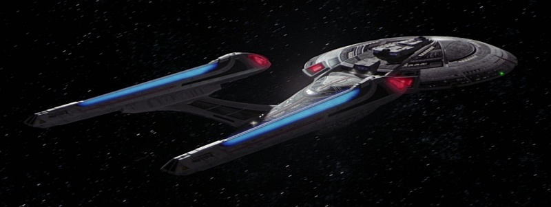 USS_Enterprise-E,_aft