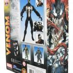 VenomBack1