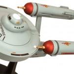 ISS_Enterprise2a