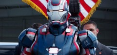 IronPatriotHeader