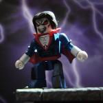 Morbius2