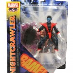 NightcrawlerSelect-BoxFront1