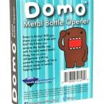 DomoOpenerBoxback1