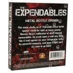 ExpendablesBottleOpenerBack1