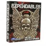 ExpendablesBottleOpenerFront1