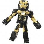 IronManSkeletonArmor