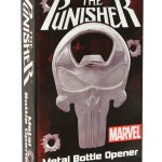 PunisherOpenerBox1