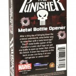 PunisherOpenerBoxback1