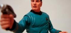 SpockHeader