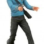 SpockWithPhaser1