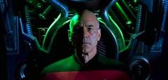 Picard_Header