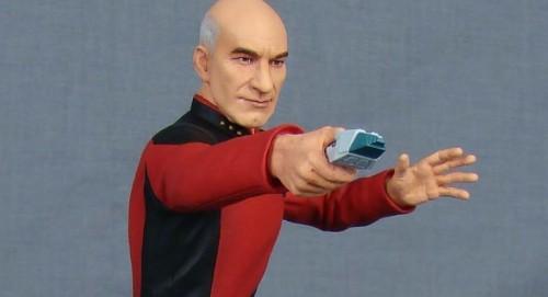 Picard_Select_Header