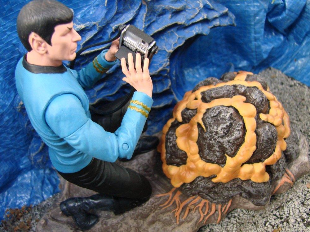 SpockHorta2