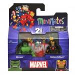 TRU16box_Hulk-IronMan1