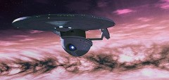 USS_Excelsior_Photo1