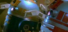 R2-B1Header