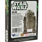 R2-D2BottleOpenerBoxback1