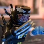 SymbioteWolv2