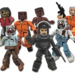 WalkingDeadMinimates3a