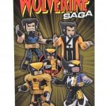 WolverineSagaPkgback1