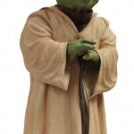 YodaBank1