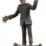 "Universal 7"" Mole Person (Toys ""R"" Us only)"