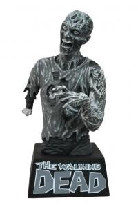 ZombieBustBankBW1