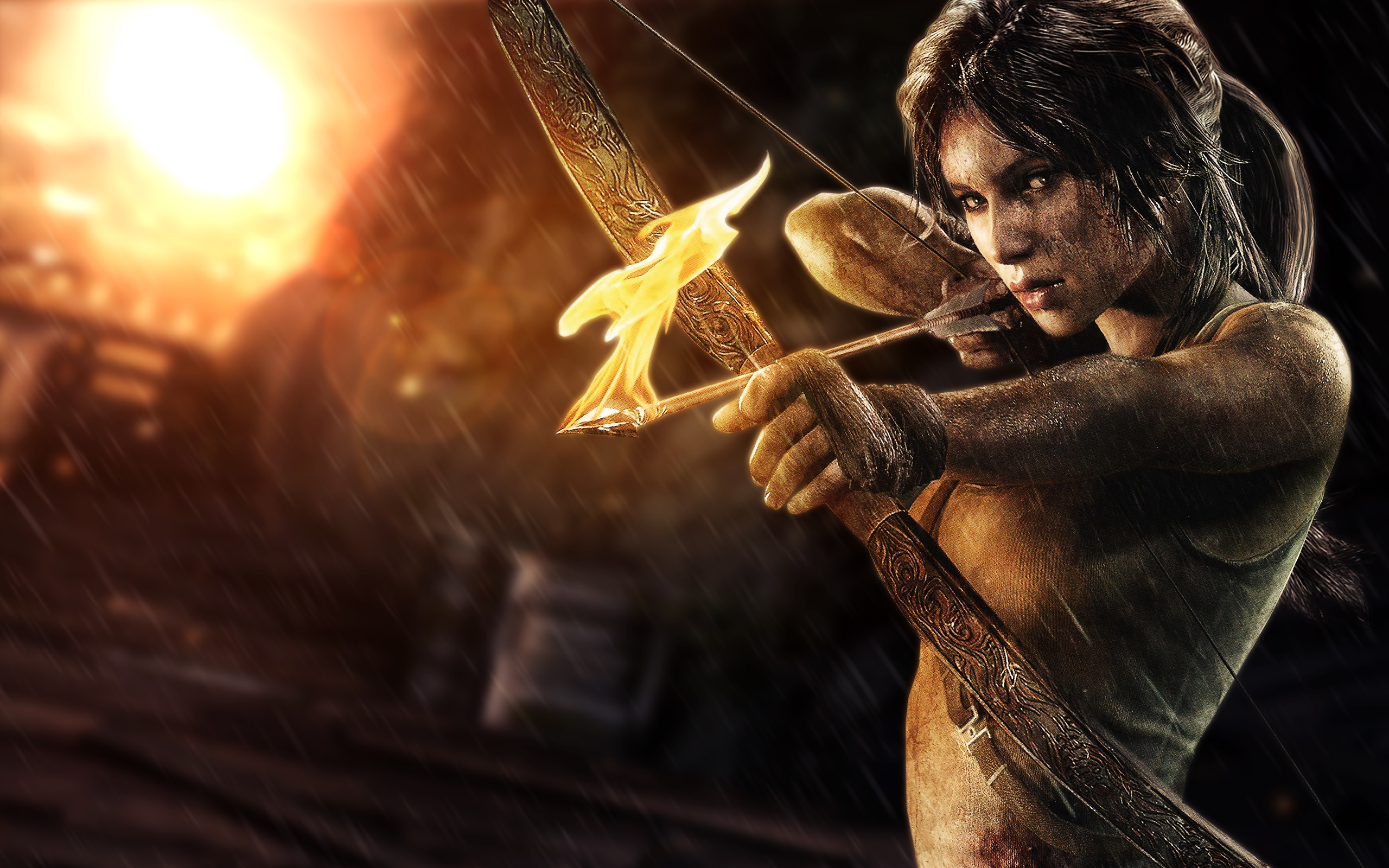tomb_raider_2013_new-wide