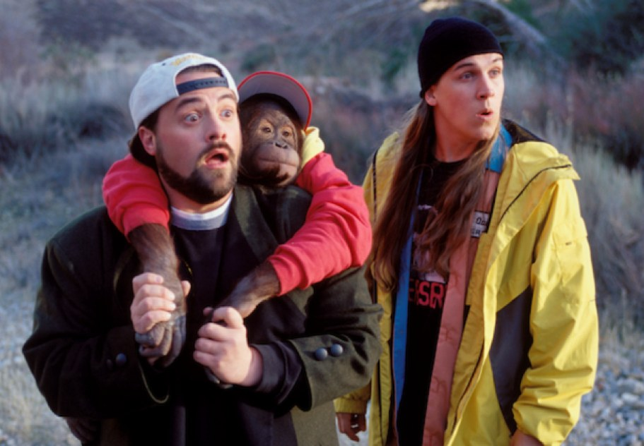 view_13_Jay-And-Silent-Bob-Strike-Back_Kevin-Smith-and-Jason-Mewes_jpg1